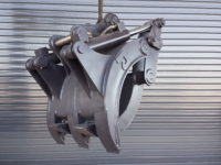 12 Ton Hydraulic Grab (10)