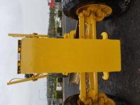 140H 140M Push Block (3)