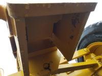 140H 140M Push Block (5)