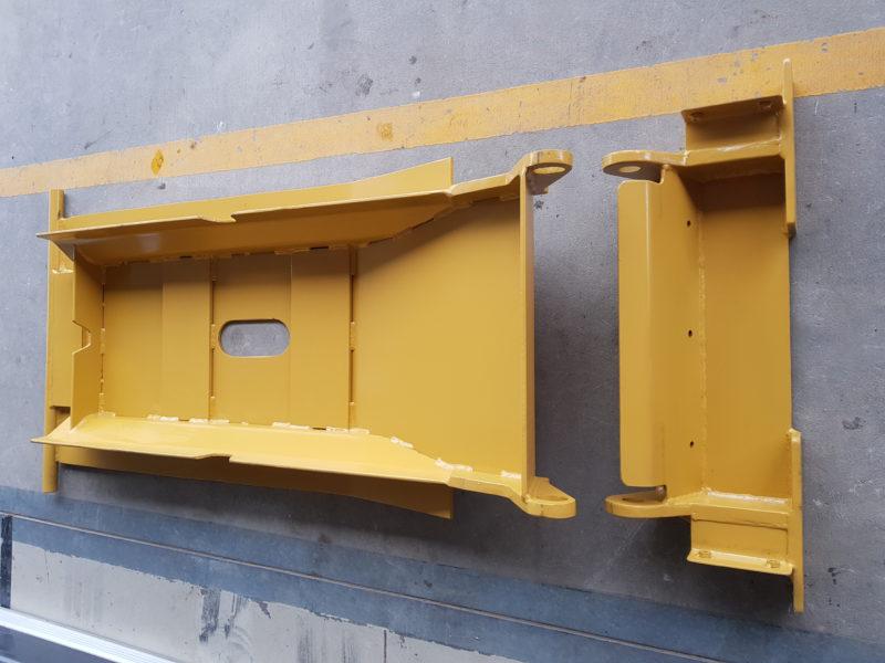 140M Transmission Guard (1)